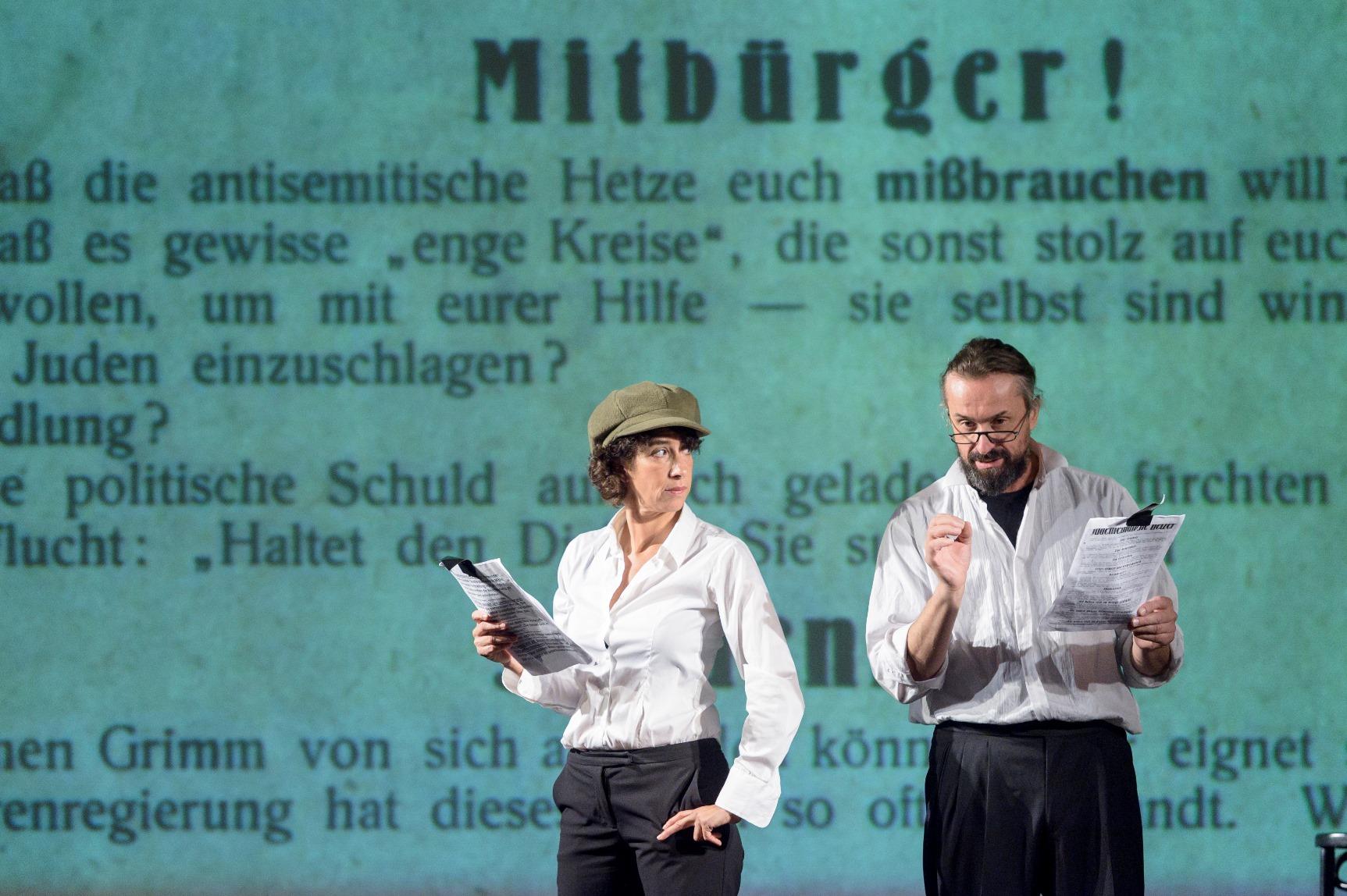 http://www.theaterwerkstatt-heidelberg.de/wp-content/uploads/2016/07/Geflu%CC%88chtet-Unerwu%CC%88nscht-13.jpg